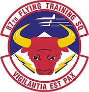 87th Flying Training Squadron.jpg