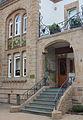 8 Avenue des Bains Mondorf 2013-08.jpg