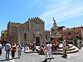8 Taormina (125) (12879127673).jpg