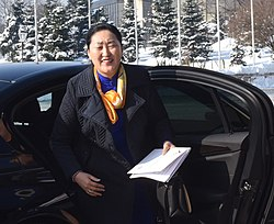 8th ASEM Culture Ministers' Meeting Arrival (39842352954).jpg