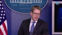 File:9-26-13- White House Press Briefing.webm