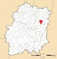 91 Communes Essonne Lisses.png