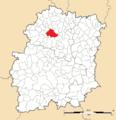 91 Communes Essonne Marcoussis.png