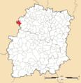 91 Communes Essonne Pecqueuse.png