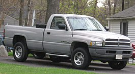 94-01 Dodge Ram regularcab.jpg