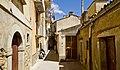 94014 Nicosia EN, Italy - panoramio (6).jpg