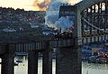 9466 on the Royal Albert Bridge.jpg