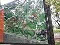 958Ateneo Art Gallery University 13.jpg