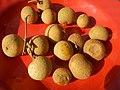 9701Foods Fruits Baliuag Bulacan Philippines 38.jpg