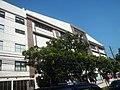 9773Las Piñas City Landmarks Roads 04.jpg