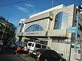 9778San Mateo Rizal Marikina City Landmarks Attractions 07.jpg