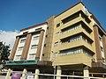 9893Las Piñas City Landmarks Roads 10.jpg