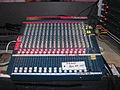 A&H MixWizard WZ3 16-2.jpg