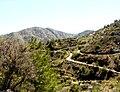 A@a CHAPEL OF SAINT CHRISTINA (Agia Paraskevi) area 3 askas cy - panoramio.jpg