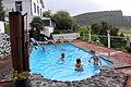 Açores 2010-07-20 (5082643587).jpg