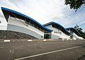 Aéroport béziers img 2010.jpg