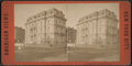 A.T. Stewart's Private Residence, from Robert N. Dennis collection of stereoscopic views 2.png