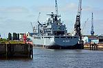 A1411 Berlin (ship, 2001) 06.jpg