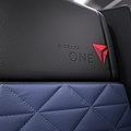 A350- Interior - Delta One suite (37159924422).jpg