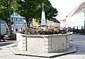 A4490-Marktplatzbrunnen 09-2011 01.jpg