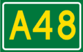 A48NSW.png
