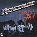 AAMG Renegade Rock 'n' Roll Crazy! LP.jpg