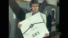 Файл: ABC Black Box.ogv
