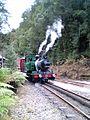 ABT Steam Locomotive on Rack (3938604093).jpg