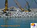 ACCROPODE ™ II CONSTRUCTION ZAKUM ISLAND (4).jpg