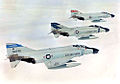 ADTAC - 1980 CA MN ND F-4 Phantoms.jpg