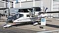 AERO Friedrichshafen 2018, Friedrichshafen (1X7A4391).jpg