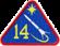 AFA-CS14a