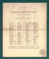 AGAD (11) Lista członków Zjednoczonej Emigracji Polskiej, Pudło 663, s. 123.png