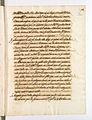 AGAD Itinerariusz legata papieskiego Henryka Gaetano spisany przez Giovanniego Paolo Mucante - 0033.JPG