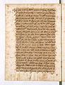 AGAD Itinerariusz legata papieskiego Henryka Gaetano spisany przez Giovanniego Paolo Mucante - 0182.JPG