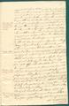 AGAD Widymus uniwersału Zygmunta Augusta wydany 12 marca 1578 roku na polecenie Stefana Batorego - 19.png