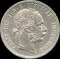 AHG aust 1 florin 1876 obverse.jpg
