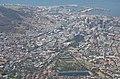 AHI Treasures of Southern Africa 3-07 0343 N (556012438).jpg