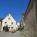 AIMG 2556 Dollnstein Blick zur Kirche.jpg