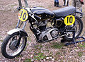 AJS 500 cc.jpg