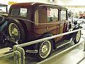 AJS 9 HP 1930-1931 schräg 5.JPG
