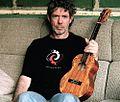 AJ Leonard Ukulele 2010.jpg
