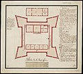 AMH-7690-NA Floor plan of the fort to be built at Tacorary.jpg