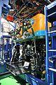 AMSTEC Deep Sea ROV kaikou7000 Vehicle.jpg