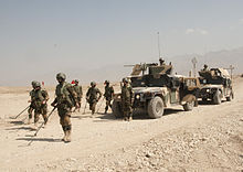 ANA IED clearing exercise in 2009.jpg