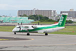 ANA Wings, DHC-8-400, JA858A (18480359439).jpg