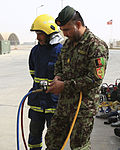 ANA soldiers Conduct Fire Training 140802-M-EN264-228.jpg