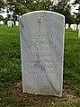 ANCExplorer Clyde Cowan grave.jpg