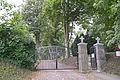 ANKLAM Baudenkmal 3 Toranlage 2.jpg
