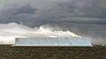 AP23 Tabular Iceberg (3423774542).jpg